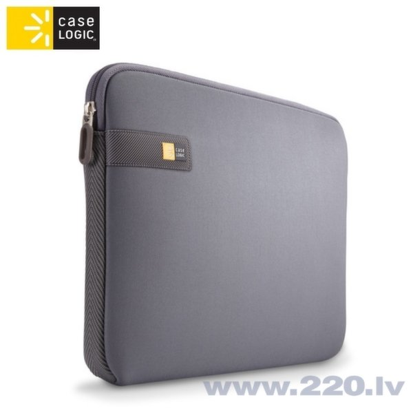 Case Logic LAPS113GR цена и информация | Somas portatīvajiem datoriem | 220.lv