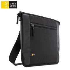 Case Logic INT115K