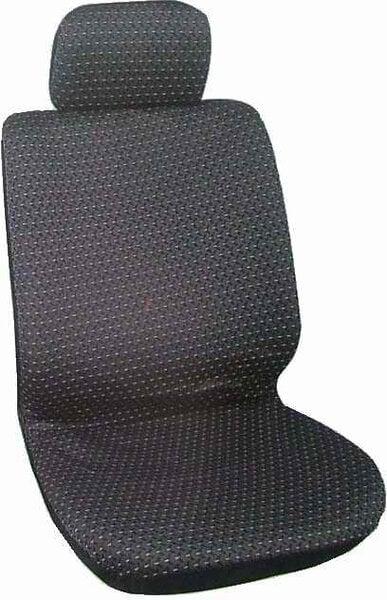Sēdekļa pārvalks cena un informācija | Auto piederumi | 220.lv