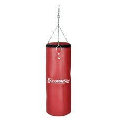 Bērnu boksa maiss InSPORTline 10 kg