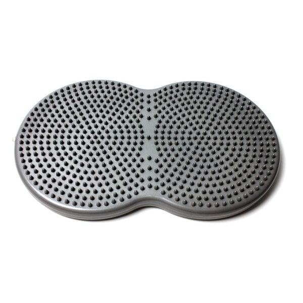 Balansēšanas spilvens inSPORTline BC200 cena un informācija | Vingrošanas bumbas un paklājiņi | 220.lv