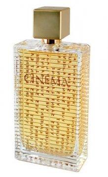 Parfimērijas ūdens Yves Saint Laurent Cinema edp 35 ml cena un informācija | Sieviešu smaržas | 220.lv