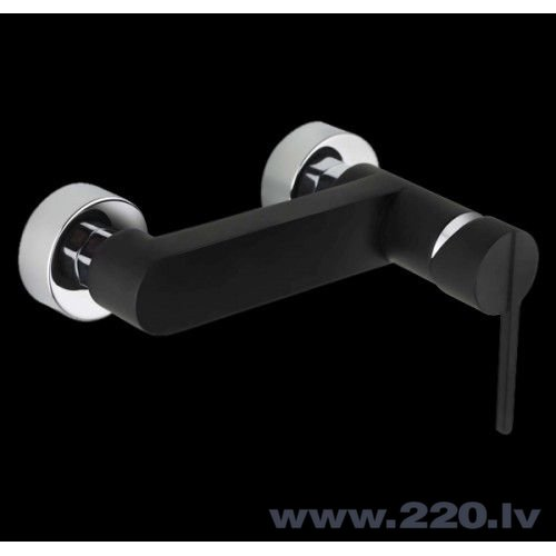 Vannas jaucējkrāns Teka AURA 402 TG cena un informācija | Vannas | 220.lv