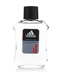 Pēcskūšanas losjons Adidas Team Force 100 ml