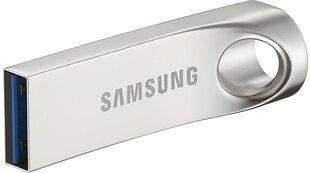 USB atmiņas karte Samsung 128GB USB 3.0