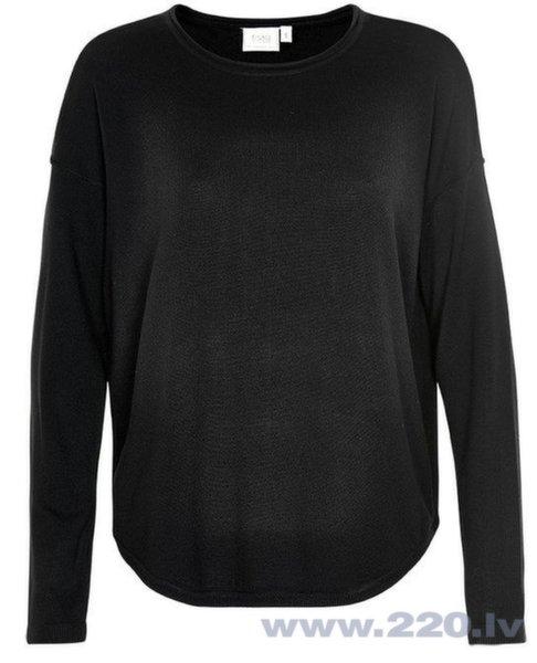 Džemperis Fransa cena un informācija | Sieviešu džemperi | 220.lv