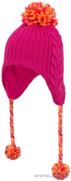 Cepure sievietēm Outhorn cena un informācija | Cepures | 220.lv