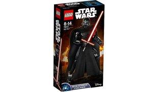 75117 LEGO® Star Wars Kylo Ren