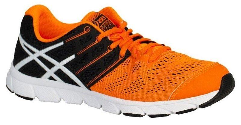 Vīriešu sporta apavi Asics cena un informācija | Sporta apavi, kedas | 220.lv