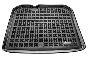 Gumijas bagāžnieka paklājiņš Audi Q3 2011--> /232027 cena un informācija | Bagāžnieka paklājiņi pēc auto modeļiem | 220.lv