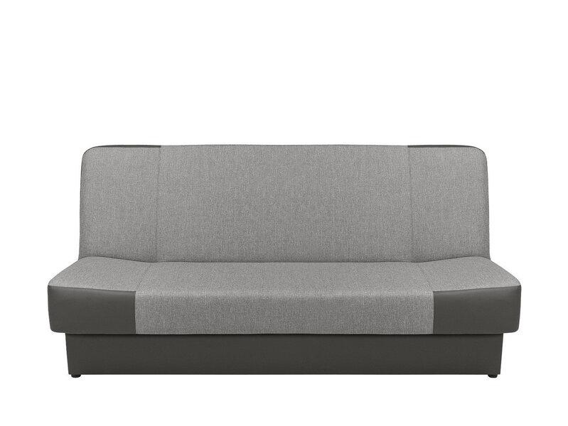 Dīvāns Ania 3K cena un informācija | Dīvāni | 220.lv