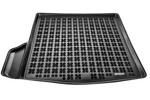 Gumijas bagāžas nodalījuma paklājiņš Mazda 3 Sedan 2013--> /232229 cena un informācija | Bagāžnieka paklājiņi pēc auto modeļiem | 220.lv