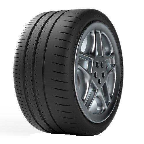 Michelin PILOT SPORT CUP 2 225/40R18 92 Y XL cena un informācija | Riepas | 220.lv