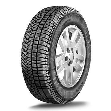 Kleber CITILANDER 215/65R16 98 H cena un informācija | Riepas | 220.lv
