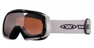 Slēpošanas brilles Worker Hiro