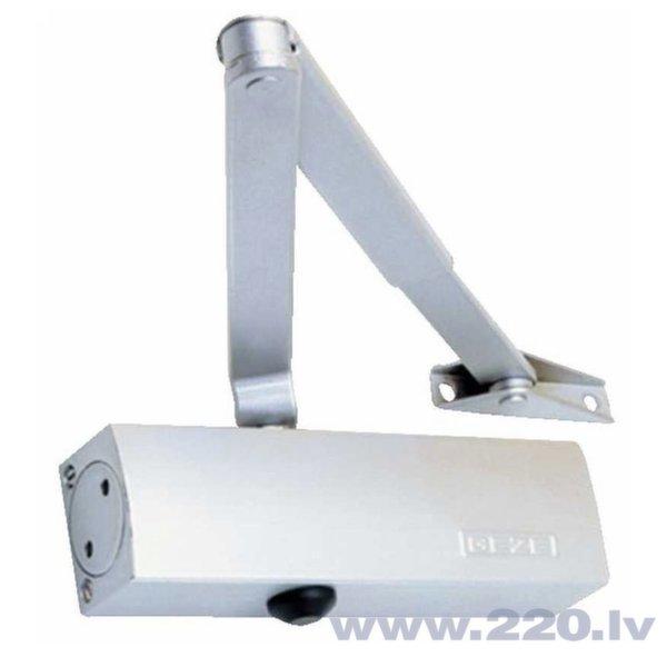 Durvju aizvērējs TS1500C cena un informācija | Ārdurvis | 220.lv