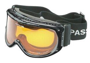Bērnu slēpošanas brilles Trespass Yama X