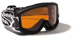 Slēpošanas brilles ALPINA CARVY 2.0
