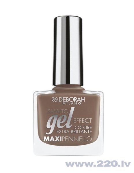 Nagu laka Deborah Gel Effect 8.5 ml