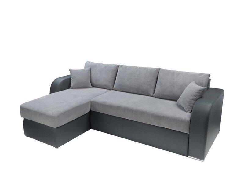 Universāls stūra dīvāns Cubo cena un informācija | Sēžammaisi, pufi | 220.lv