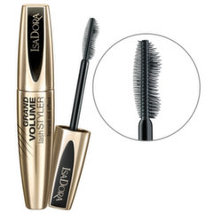 Тушь для ресниц IsaDora Grand Volume Lash Styler