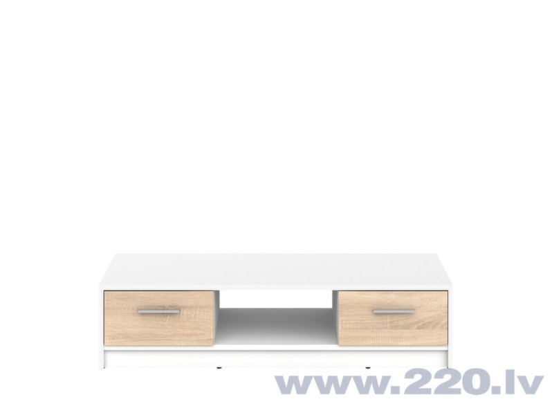 TV столик Nepo цена и информация | Televizoru galdiņi | 220.lv