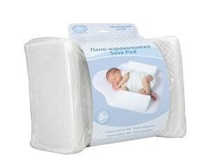 Paklājiņs jaundzimušajiem Lorelli Safe Pad