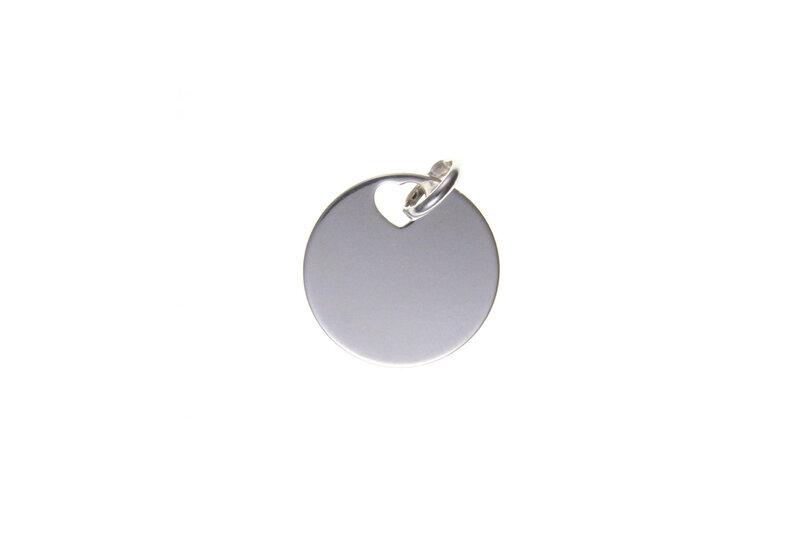Sudraba kulons cena un informācija | Kuloni | 220.lv