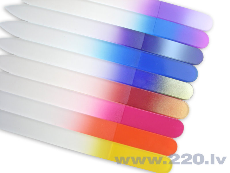 Nagu vīlīte Sincero, 135 mm cena un informācija | Nagi | 220.lv