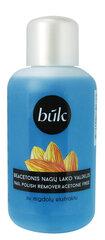Жидкость для снятия лака Būk 150 мл цена и информация | Лаки для ногтей, укрепители | 220.lv