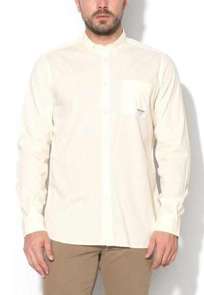 Krekls Meltin'Pot Conner cena un informācija | Vīriešu krekli | 220.lv