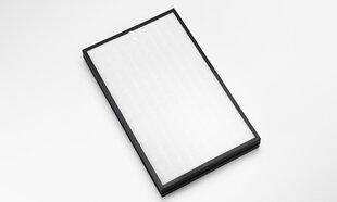Boneco P500S filtrs cena un informācija | Boneco P500S filtrs | 220.lv