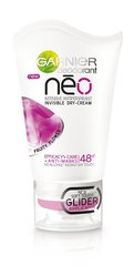 Dezodorants krēms Garnier Neo Fruity Flower Intensive 40 ml