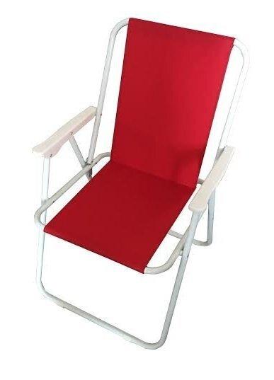 Saliekams krēsls Tic cena