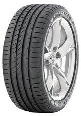 Goodyear EAGLE F1 ASYMMETRIC 2 205/45R16 83 Y FP цена и информация | Летние шины | 220.lv