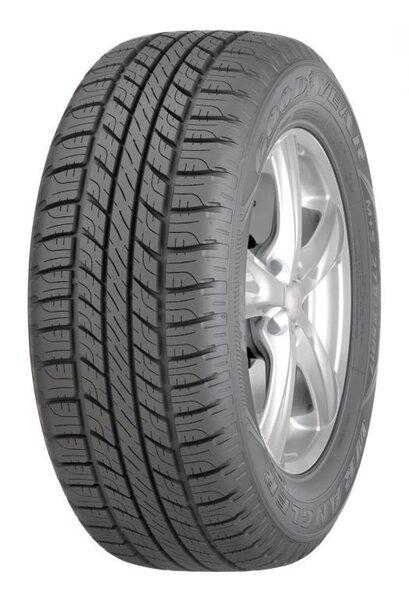 Goodyear Wrangler HP AW 215/75R16 103 H LR cena un informācija | Riepas | 220.lv