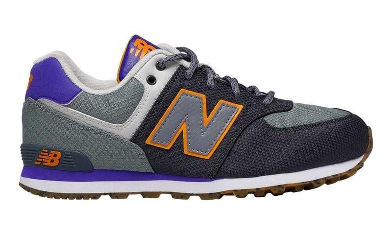 Sieviešu sporta apavi New Balance 574 cena un informācija | Sporta apavi, kedas | 220.lv