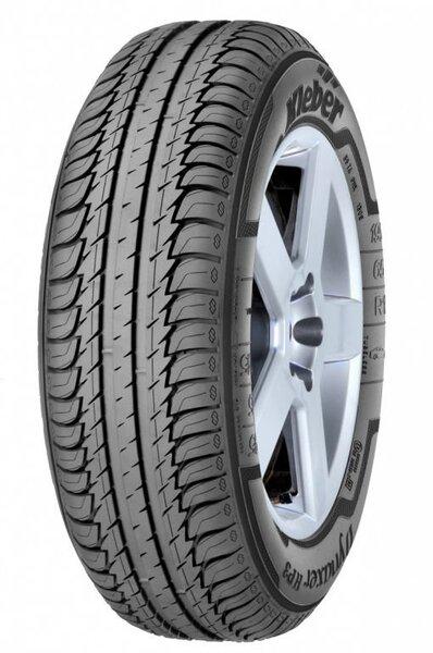 Kleber DYNAXER HP3 SUV 215/65R16 98 98 cena un informācija | Riepas | 220.lv