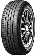 Nexen NBlue HD Plus 205/65R15 94 H
