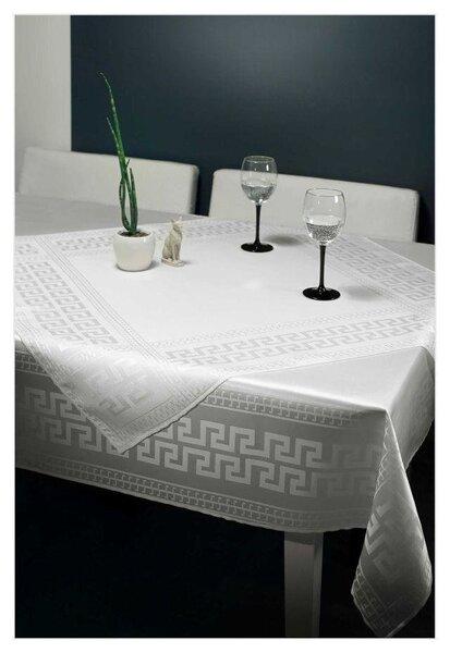 Galdauts Lux, 140x200 cm cena un informācija | Galdauti, virtuves dvieļi | 220.lv