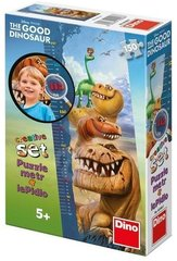 Пазл Dino The Good Dinosaur (150 д.) 422087