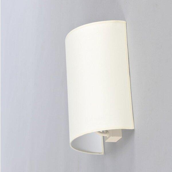 Sienas lampa AMARETTO cena un informācija | Sienas lampas | 220.lv