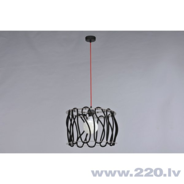 Griestu lampa LINA cena un informācija | Piekaramās lampas | 220.lv