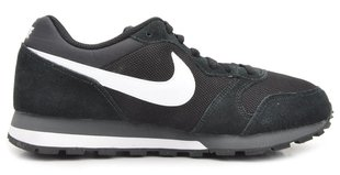 Vīriešu sporta apavi Nike MD Runner 749794-010