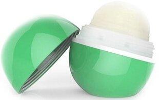 Lūpu balzāms (piparmētru aromāts) Dexe 7 g