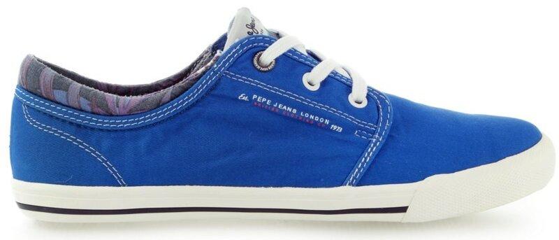 Vīriešu sporta apavi Pepe Jeans cena un informācija | Sporta apavi, kedas | 220.lv