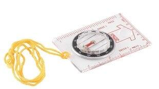 Kompass Easy Camp Adventure цена и информация | Принадлежности для туризма | 220.lv