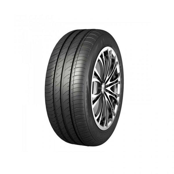 Nankang NA-1 205/60R16 96 H XL cena un informācija | Riepas | 220.lv