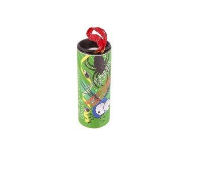 Līpīgas kukaiņu lamatas Biogrod, 1 gab. cena un informācija | Līdzekļi pret kaitēkļiem un insektiem | 220.lv
