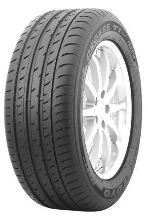 Toyo Proxes T1 Sport SUV 235/50R19 99 V cena un informācija | Riepas | 220.lv